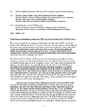 Thumbnail of whitepaper PDF